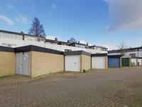 Stoutenburg 4 in Landsmeer 1121 GG