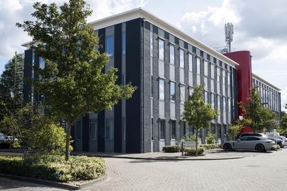 Kerkenbos 1051 in Nijmegen 6546 BB