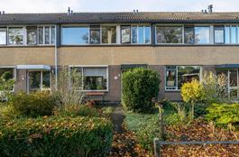 Zenegroen 25 in Kampen 8265 CH