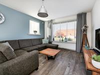Westeinde 61 in Roelofarendsveen 2371 AV
