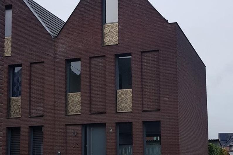 Wachthuisstraat 22 in Goes 4463 LE