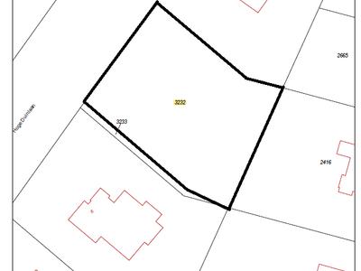 Hoge Duinlaan 1 B in Waalre 5582 KD