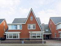 De Heerenhof 33 in Hendrik-Ido-Ambacht 3343 EZ