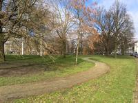 St. Catharinaplaats 20 in Arnhem 6811 BS