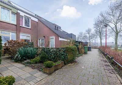 Gazelleweide 18 in Nieuwegein 3437 CH
