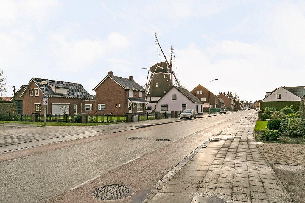 Zeilbergsestraat 91
