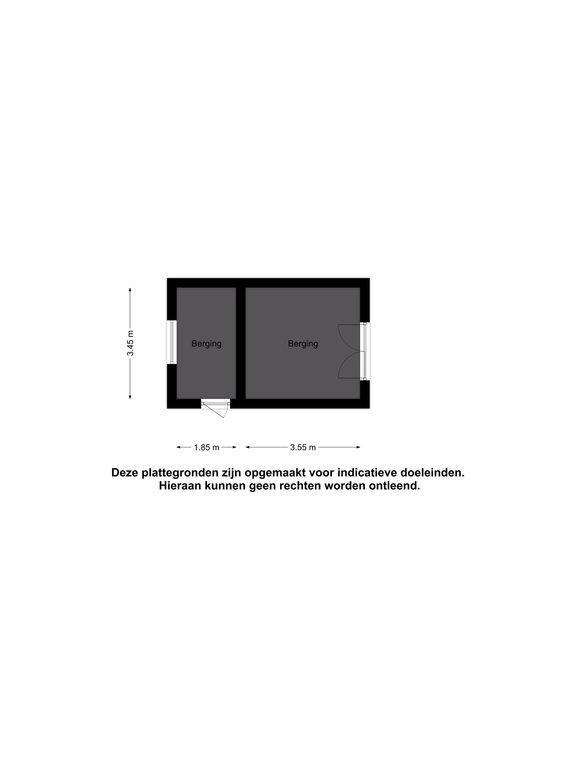 https://images.realworks.nl/servlets/images/media.objectmedia/86989280.jpg?portalid=1575&check=api_sha256%3A7657e99df611d810b0b3221dfe5b75bf7991bb9000886ee4651b559234c04a0c