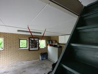 Kuilenweg 10 in Bruchterveld 7695 TM