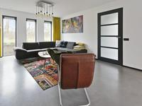 Mastwijkstraat 30 in Tilburg 5045 LB