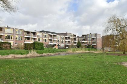 Gooierserf 286 in Huizen 1276 KR