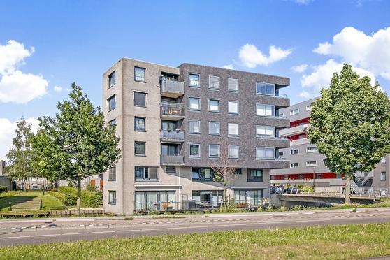 Ladogameerhof 85 in Amsterdam 1060 PJ