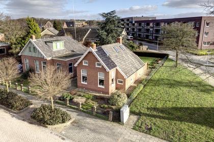 Brouwerijstraat 27 in Uithuizen 9981 JK