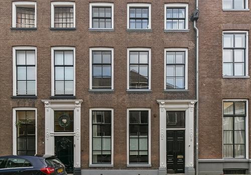 Koestraat 20 in Zwolle 8011 NL