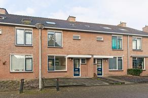 Baakberg 40 in Roosendaal 4707 RX