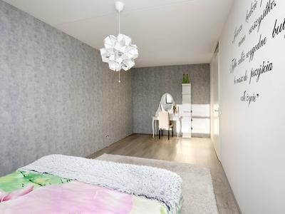 Breedenburg 60 in Lelystad 8219 BA