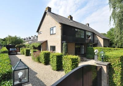 Sint Janstraat 49 A in Laren 1251 LC