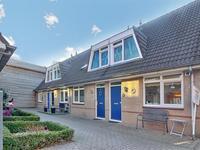J.P.C. Leinweberstraat 4 A in Veenendaal 3905 EJ