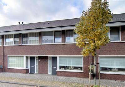 Wezelstraat 16 in Helmond 5701 VS