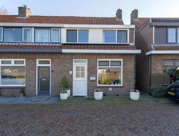 Oude Medelsestraat 68 in Tiel 4005 EL