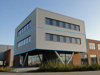 Amperestraat 21 B in Nijkerk 3861 NC