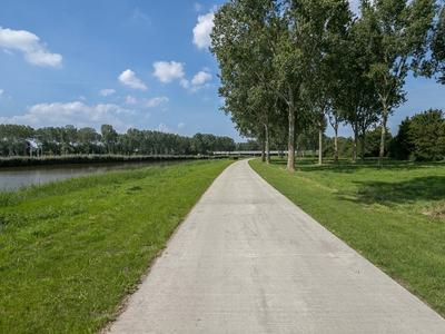 Kameleonstraat 12 in Almere 1338 HH