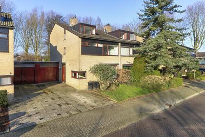 Abeelstraat 7 in Dordrecht 3329 AA