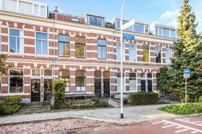 Dominicanenstraat 50 in Nijmegen 6521 KE