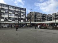 Sierplein 33 in Amsterdam 1065 LM