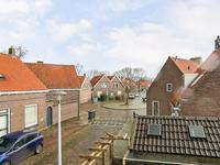 Jan Vermeerstraat 37 in Zutphen 7204 CL