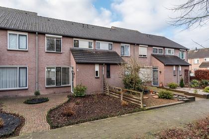 Twijnsterhof 7 in Helmond 5709 GV