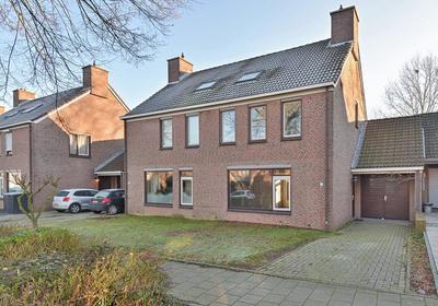 Willem Van Gelre-Gulikstraat 5 in Sittard 6137 HA