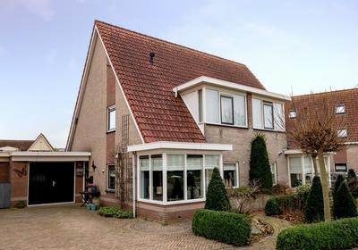 Kavelsloot 75 in Enkhuizen 1602 HH