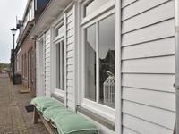 Bergstraat 27 in Egmond Aan Zee 1931 EN