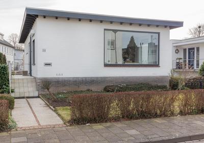 Wethouder Paulssenlaan 14 in Valkenburg 6301 ZZ