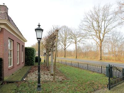 Paasloerweg 4 in Paasloo 8378 JB