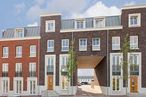 Jans Kloppenburgstraat 7 in Nijmegen 6541 GC
