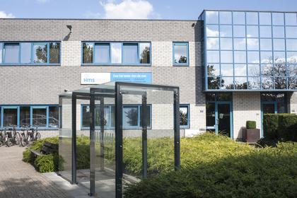 Kerkenbos 10139 in Nijmegen 6546 BJ