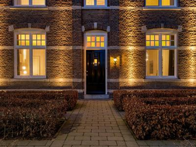 Schoolstraat 3 in Nederweert 6031 CV