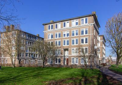 Snijderstraat 14 C in Gorinchem 4204 EE