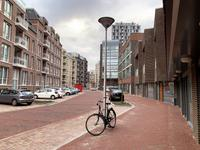 Westerdijk 72 in Utrecht 3513 EW