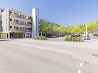 Wijenburg 30 in Amsterdam 1082 VV