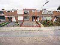 Wenzel Van Luxemburgstraat 23 in Oss 5341 RJ