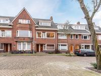 Rhijnvis Feithstraat 30 Bis in Utrecht 3532 GP