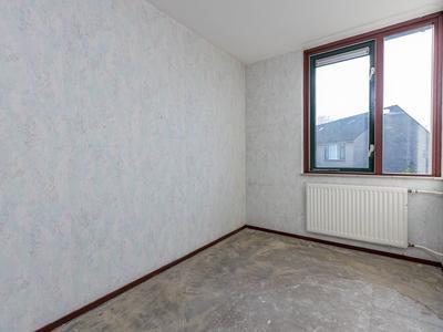 Krammerhof 2 in Ridderkerk 2987 EH
