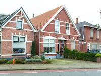 Groenloseweg 9 in Winterswijk 7101 AA