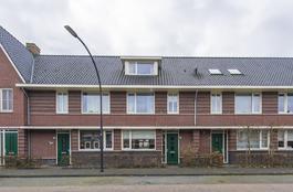 Vriezenveenstraat 46 in Tilburg 5036 VK