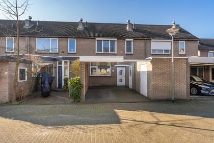 Staringstraat 145 in Oss 5343 GD