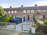Zuidelijke Parallelweg 228 in Arnhem 6812 BZ