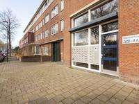 Oude Tiendweg 101 in Krimpen Aan Den IJssel 2921 AM