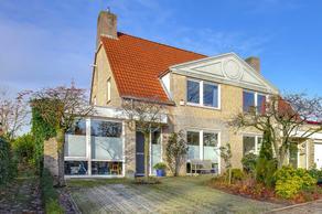 Praetoriumstraat 4 in Nijmegen 6522 HN